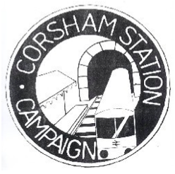 Corsham Station reopening included in top 10 schemes