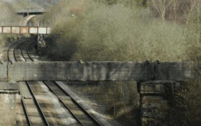 'Huge step forward' for Corsham Station Campaign