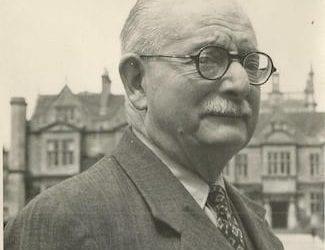 Arthur Hobbs