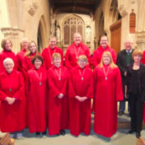 'Corsham in Music' concert heralded a big success