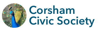 Corsham Civic Society Important News 13th June 2020