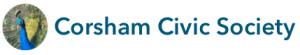 Corsham Civic Society