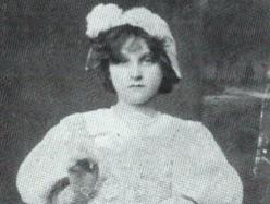 Reminiscences of Joan Poynder 1897 – 1987