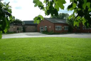 Corsham Community Centre