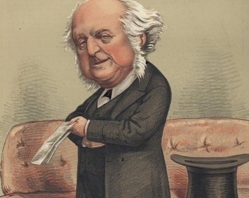 Richard Bethel