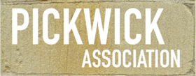 Pickwick Association Logo
